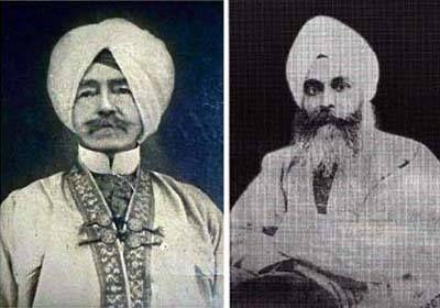 ਬ੍ਰਿਟੇਨ ਸਕਾਲਰ #Macaullife ਨੇ ਪਹਿਲੀ ਵਾਰੀ ਸ੍ਰੀ ਗੁਰੂ ਗ੍ਰੰਥ ਸਾਹਿਬ ਜੀ ਦਾ ਅਨੁਵਾਦ ਅੰਗਰੇਜ਼ੀ ਭਾਸ਼ਾ ਵਿੱਚ ਕੀਤਾ। Scholar Macaullife from Britain embraced Sikhi and first translated Sri Guru Granth Sahib Ji into English #FatehChannel #punjab #youth