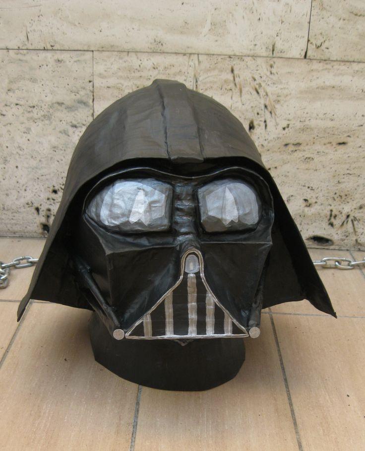 Piñatas~Darth Vader Piñata