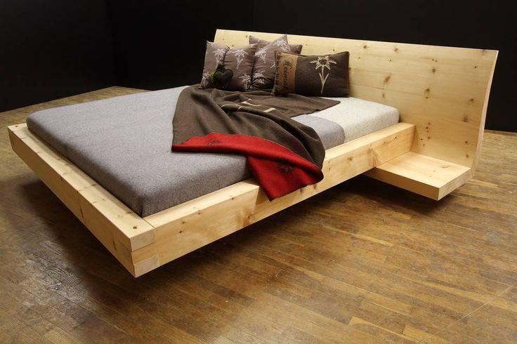 tischlerei moebel scheiber gmbh cokg neu bed frame. Black Bedroom Furniture Sets. Home Design Ideas
