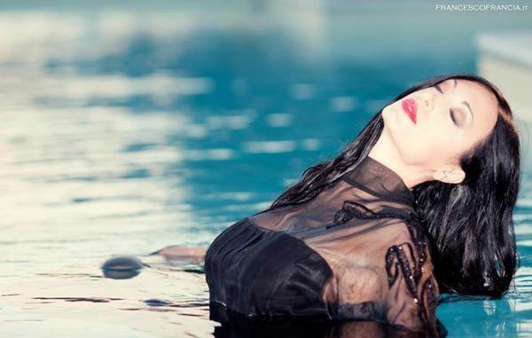 #reginasalpagarova #fashionblogger #fashionillustration #face #instagram #interiordesign