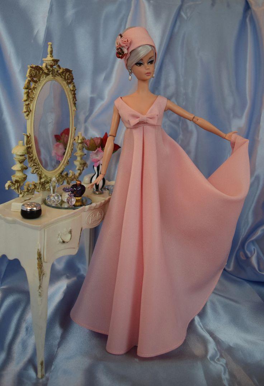 1000 images about crazy barbie pics on pinterest mattel