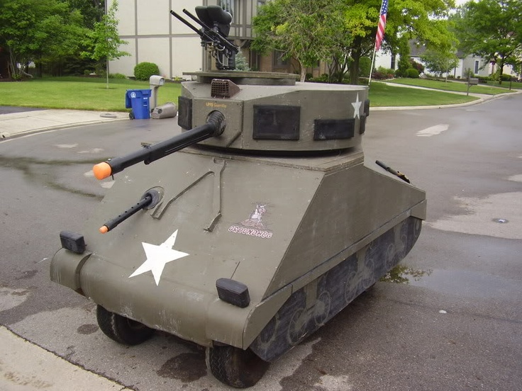 1000 images about paintball tank ideas on pinterest