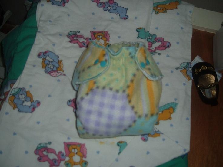 Pattern inspiration of Niky Butterfly  Patron inspirer par Niky Butterfly