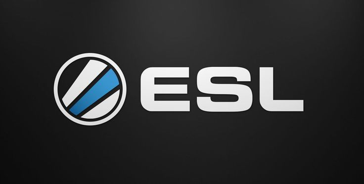 ESL says it has no plans to makes its tournaments or events pay-per-view https://esports.yahoo.com/esl-says-it-has-no-plans-to-makes-its-tournaments-or-events-pay-per-view-195433217.html #games #LeagueOfLegends #esports #lol #riot #Worlds #gaming