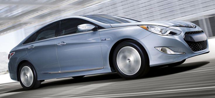2014_Hyundai_Sonata_Hybrid_9.jpg