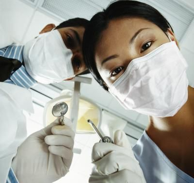 How to Get Free Dental Help and Find Clinics Who Offer Free Dental Care