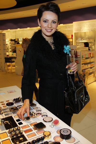 Dorota Gardias & SAGAN