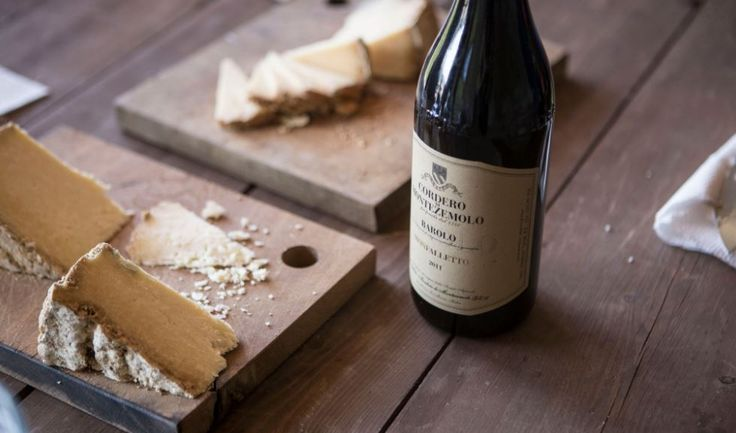 Our Enoteca is back fromSeptemberhttp://ow.ly/Yo1D30cTqHc #wineclub #wine #supperclub #sw19 #event