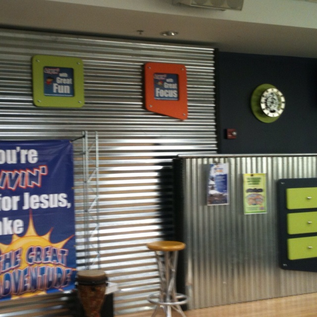 7 Best Signs For Kids Ministry Spaces Images On Pinterest