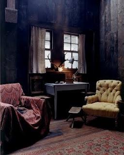 Herfst gevoel bij je thuis | villa d'Esta | interieur en wonen