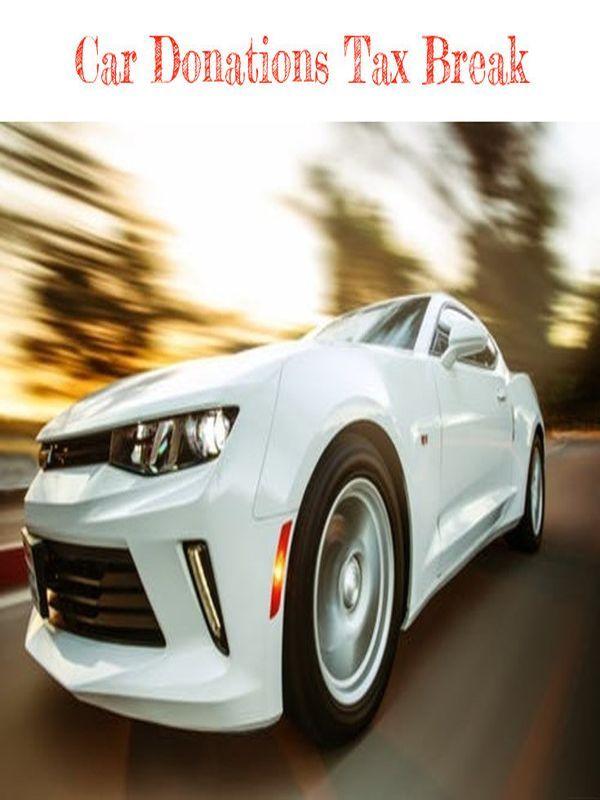 Car Donations Arizona Car Car Insurance Car Purchase