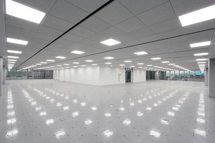 72w led ultraslim deckenleuchte neu pic oder dedfedcfeb led panel light light led