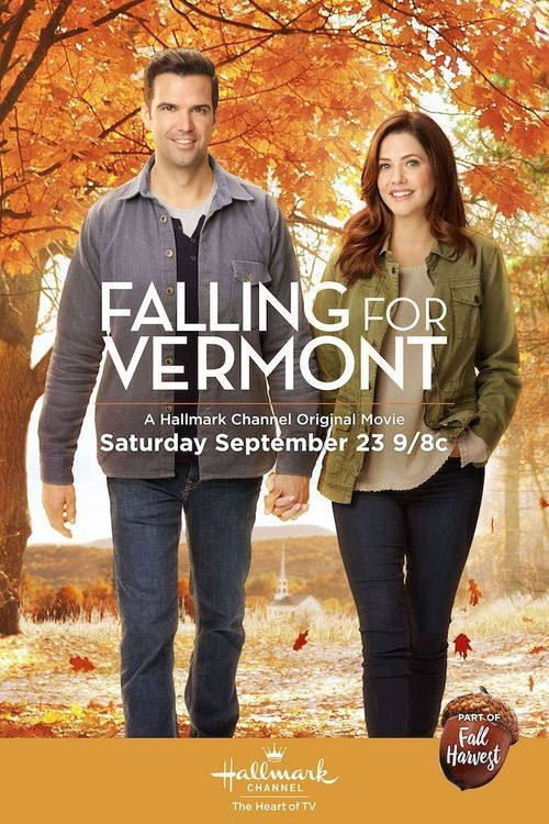 Falling for Vermont 2017 full Movie HD Free Download DVDrip