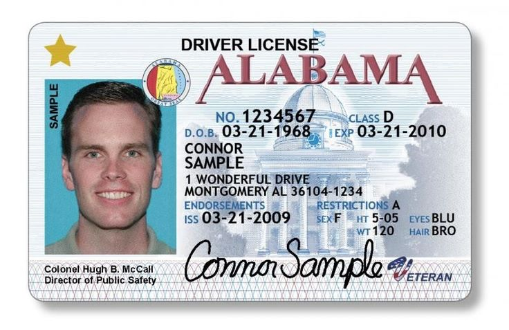 The U.S. Department of Transportation is now investigating Alabama's closure of rural state drivers license offices—c...