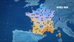 Pâques prépare ses chocolats - Vidéo replay du journal televise : Le journal de 13h - TF1
