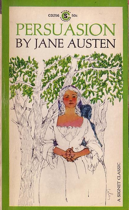 critical essays on persuasion by jane austen Persuasion jane austen critical essay such great works as emma, sense and sensibility, pride and prejudice, and northanger abbey with all this information before you, it should be fairly easy to guess the name of this author the author i have chosen to critique is none other than, jane austenit is widely argued that the influences of her writings come from her family, and indeed, her.