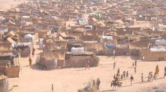 Misión en el Chad, África - YouTube