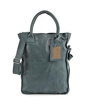 Cowboysbag Bag DOVER