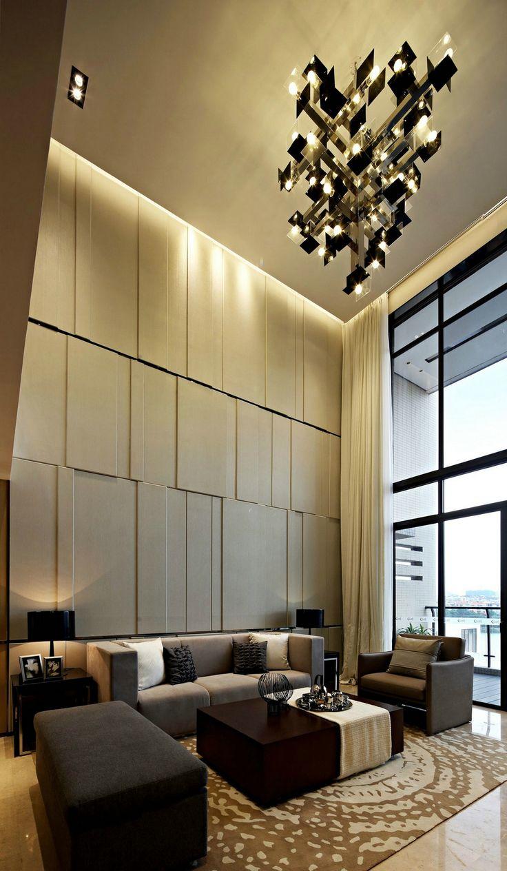 Contemporary home interiors - Comforter Sets Contemporary Interiorhome Interior Designhome Interiors