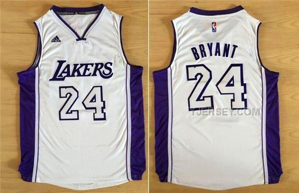 http://www.yjersey.com/nba-lakers-24-kobe-bryant-white-hot-printed-swingman-jersey.html Only$39.00 #NBA #LAKERS 24 #KOBE BRYANT WHITE HOT PRINTED SWINGMAN JERSEY Free Shipping!