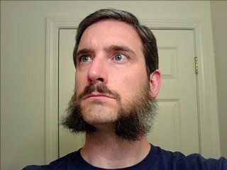 25 best ideas about beard types on pinterest facial. Black Bedroom Furniture Sets. Home Design Ideas