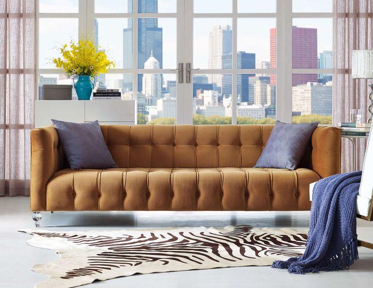 91 best TOV Furniture images on Pinterest