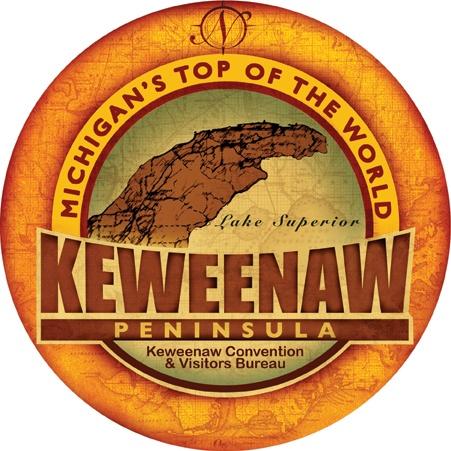 Keweenaw