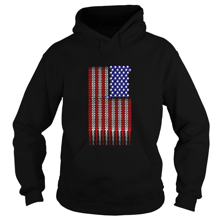 Bike USA Flag USA National day Flag Bike USA Flag #gift #ideas #Popular #Everything #Videos #Shop #Animals #pets #Architecture #Art #Cars #motorcycles #Celebrities #DIY #crafts #Design #Education #Entertainment #Food #drink #Gardening #Geek #Hair #beauty #Health #fitness #History #Holidays #events #Home decor #Humor #Illustrations #posters #Kids #parenting #Men #Outdoors #Photography #Products #Quotes #Science #nature #Sports #Tattoos #Technology #Travel #Weddings #Women
