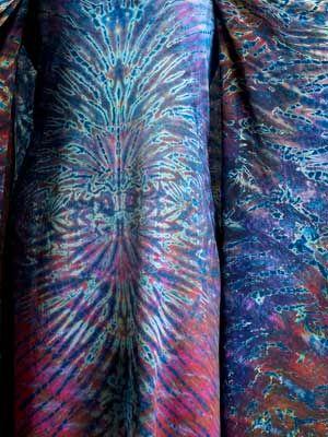 11 jacket detail