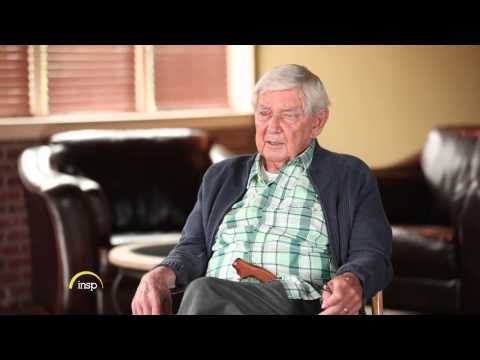 Ralph Waite on Life after The Waltons-Ralph Waite died at midday today at the age of 85. Rest in Peace Ralph, you've left us w/ many happy memories. (2/13/2014)