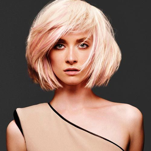 haircut for black hair 1001 best images about to medium and wearable 5191