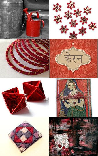 ✿ OPEN***BNS***ROUND 34** NO MINIMUM ** Simple Trading Team***Total 82 Sales ✿ by Vishruti on Etsy--Pinned with TreasuryPin.com