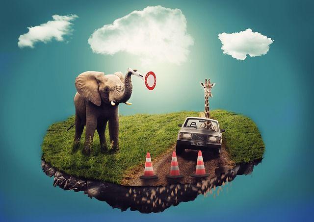 Cette industrie vend du rêve !    Pourquoi les rêves sont essentiels pour réussir en marketing de réseau ?    http://www.david-duchemin.com/blog/mlm/pourquoi-les-reves-sont-essentiels-pour-reussir-en-marketing-de-reseau