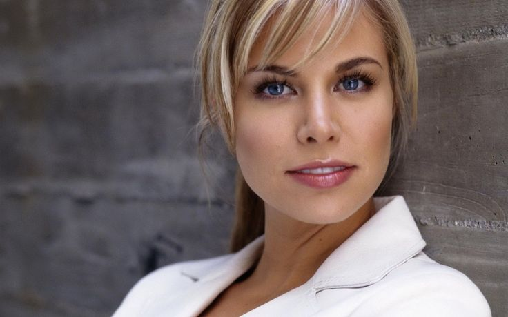 brooke burns wallpaper
