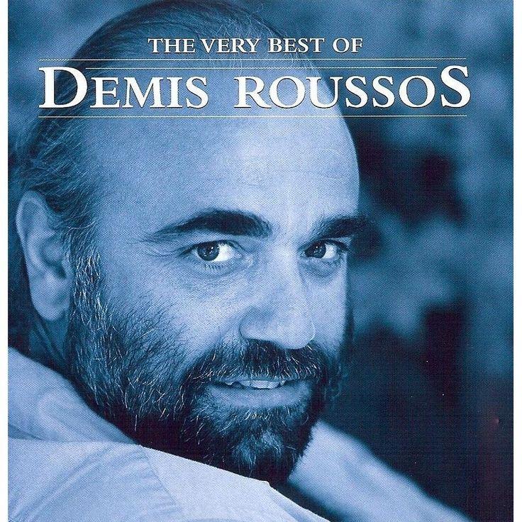 Der griechische Sänger Demis Roussos ist gestorben. Auch in Deutschland stürmte sein Nummer-eins-Hit in den 70er-Jahren die Hitparade. 2013 ernannte Frankreich ihn zum Ritter der Ehrenlegion. Demis Roussos war ein …