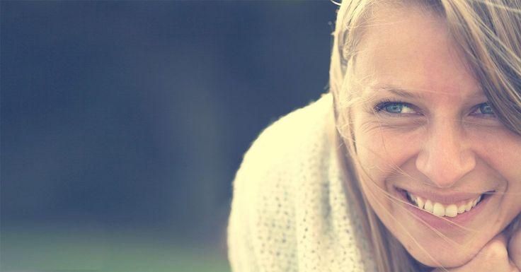 Καινούργιες συνήθειες για κάθε χημική ουσία της ευτυχίας Είμαστε τυχεροί που ζούμε σε μια εποχή όπου ο εγκέφαλος μας κατανοείται καλύτερα