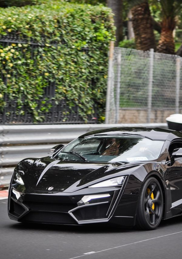 125 best images about w motors lykan hypersport on for W motors lykan hypersport price