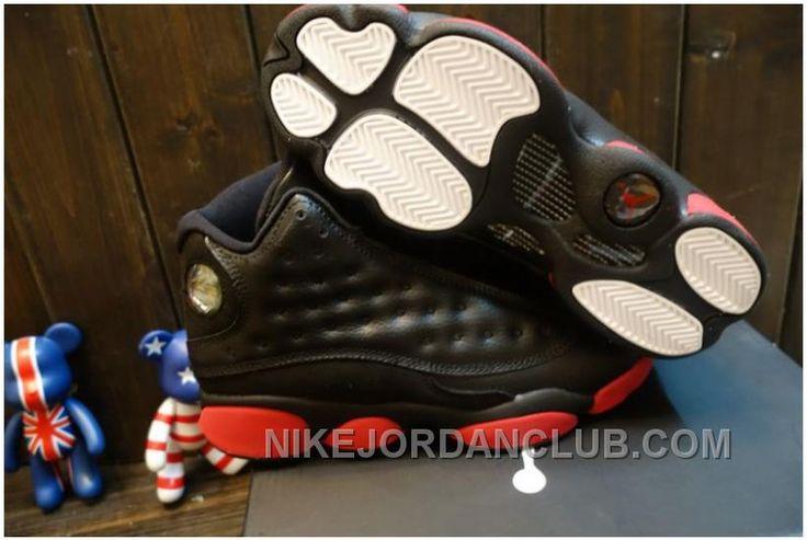 http://www.nikejordanclub.com/top-aaa-air-jordan-13-reflective-silver-taj13-034-shoes.html TOP AAA AIR JORDAN 13 REFLECTIVE SILVER TAJ13 034 SHOES Only $81.00 , Free Shipping!
