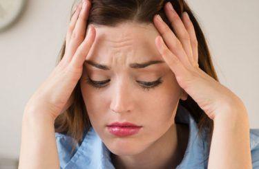 Você é ansioso? 6 dicas da ciência para controlar a ANSIEDADE já!