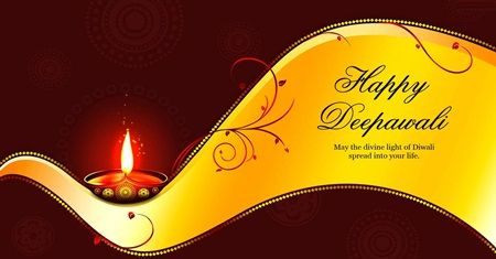 How can you make this Diwali Special? For more information please visit http://bit.ly/ZC7nl5