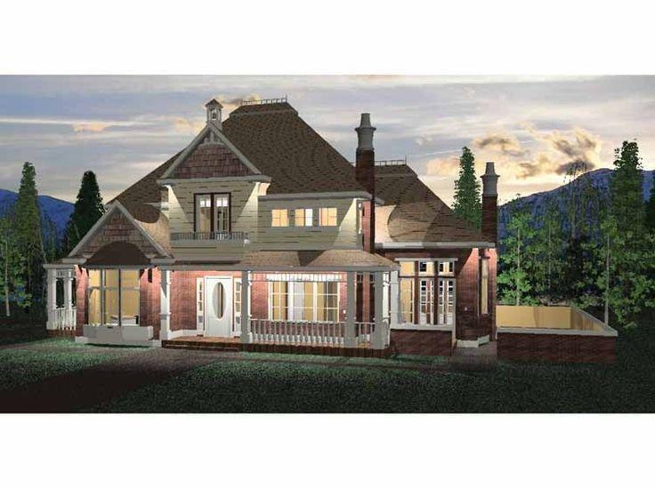 Best 25+ 6 Bedroom House Plans Ideas On Pinterest | 6 Bedroom House, House  Floor Plans And House Blueprints