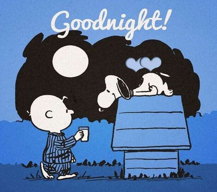 149 Best Images About Guten Nacht --- Good Night On Pinterest