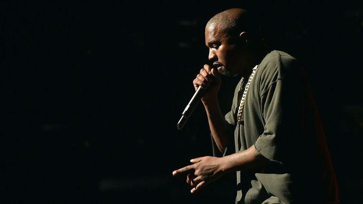 Brands find Yeezus after Kanye's unbelievable Twitter rant...: Brands find Yeezus after Kanye's unbelievable Twitter rant… #AmberRose