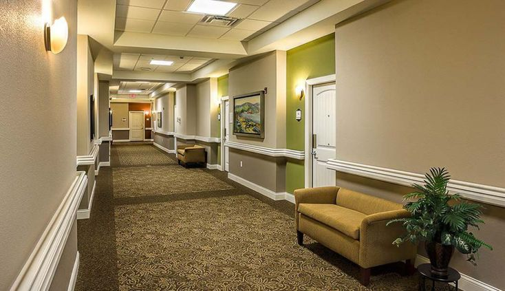 Corridor Design Color: Pin By Samuel Waight On Carriage Inn Renovation