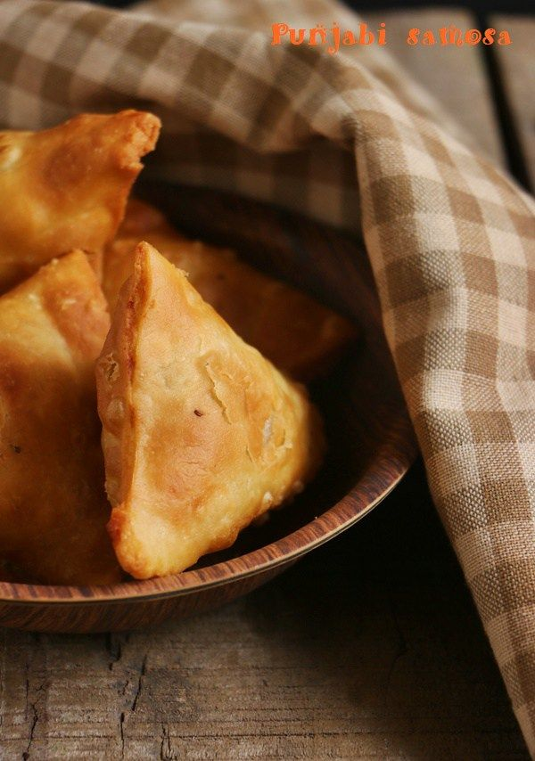 how to make onion samosa in tamil