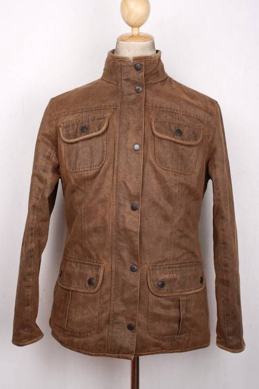 17 Best Images About Vintage Barbour Jackets On Ebay On