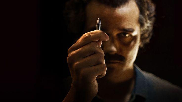 Narcos  saison 2 : un aller simple pour la violence