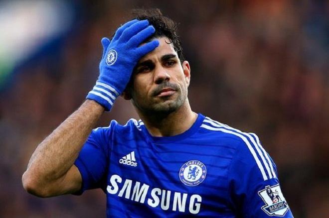 Covesia.com - Kepergian buruk Diego Costa dari Chelsea terlihat mencapai fase akhir pada Kamis (21/9/2017) waktu Inggris, di mana klub Premier itu mengatakan...