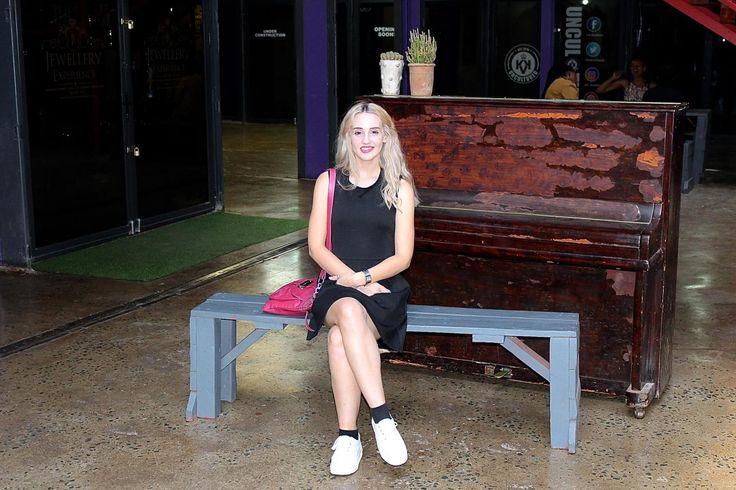 What to do in Johannesburg | Exploring Johannesburg | Hidden Shopping