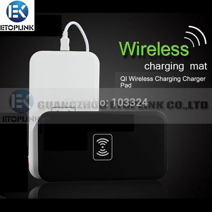 Find More Chargers & Docks Information about QI Wireless Charging Charger Pad for LG E960 for Nokia Lumia 920 for Samsung for Galaxy S3 I9300 S4 S5 N7100 N9000 free shipping,High Quality s3 charger,China s3 white Suppliers, Cheap s3 bumper from Guangzhou Etoplink Co., Ltd on Aliexpress.com